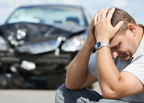 modesto car accident chiropractor