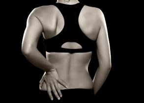 Modesto Chiropractic Back Pain Relief